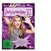 Ladykracher <br/>Staffel 6